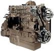 Thumbnail John Deere PowerTech 8.1 L Diesel Engines Base Engine Component Technical Manual (CTM86)